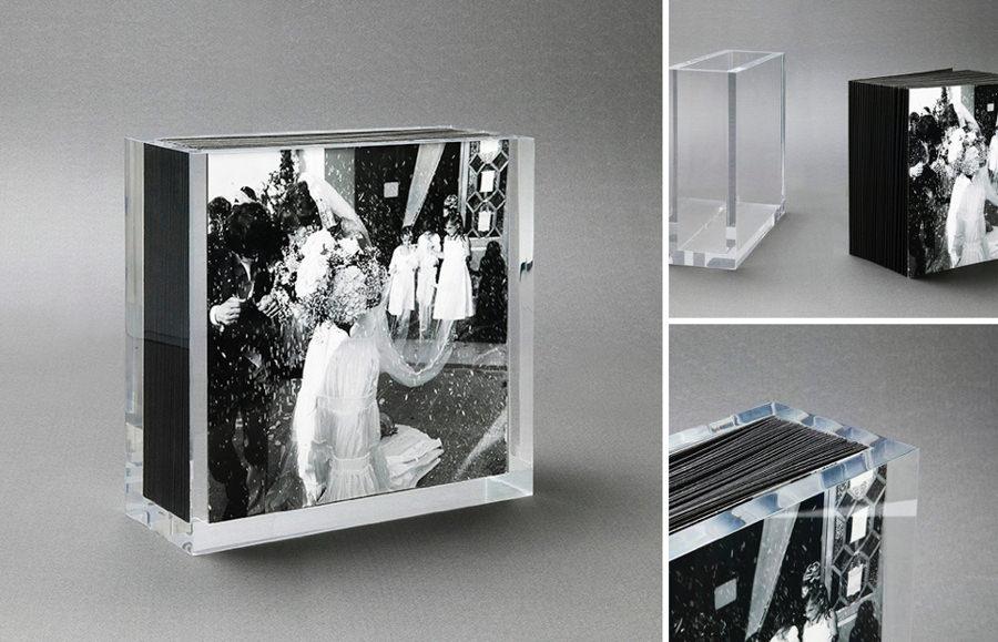 Wedding Albums-13