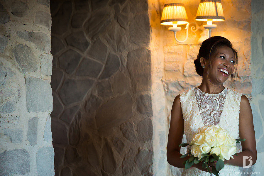 Best-wedding-photography-in-Italy