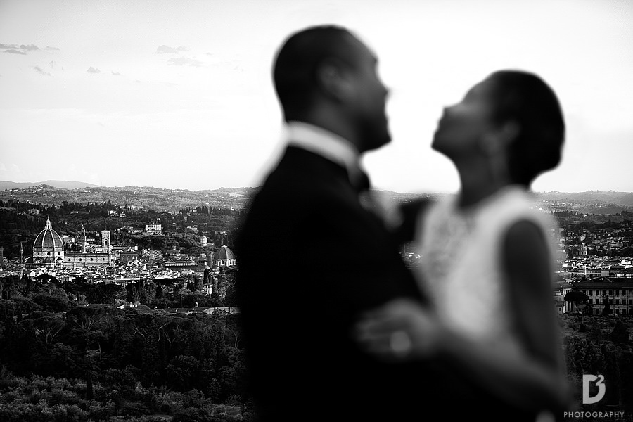 Wedding-in-Florence-Tuscany