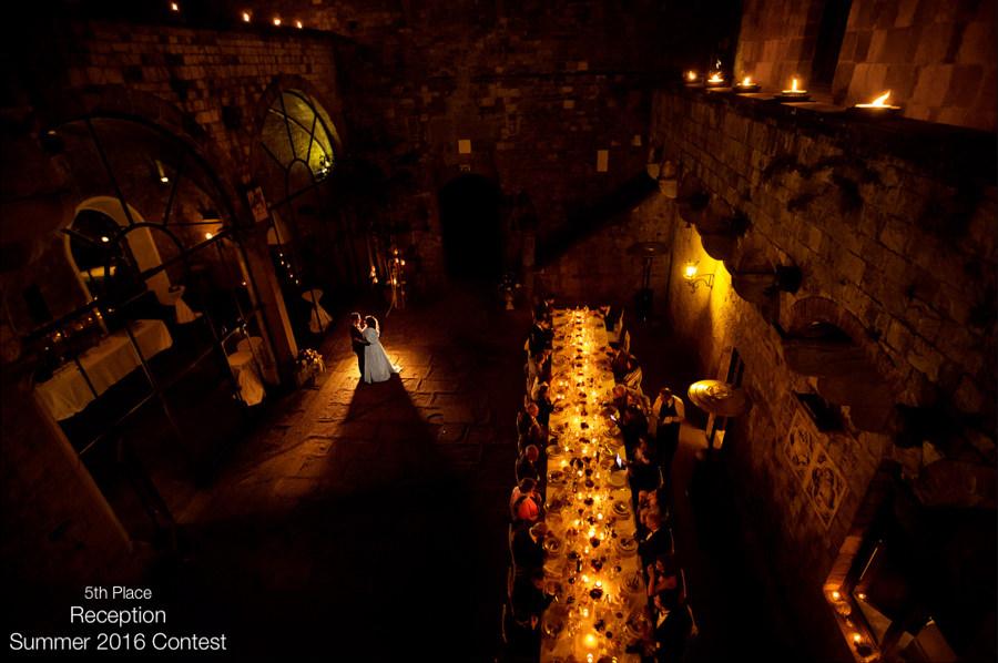 ISPWP TOP 10 Italy wedding photographer Tuscany-1