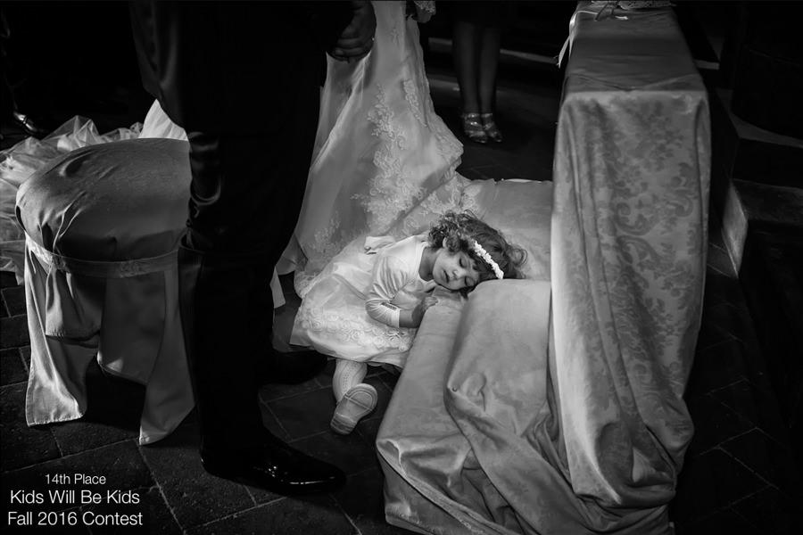 ISPWP TOP 10 Italy wedding photographer Tuscany-10
