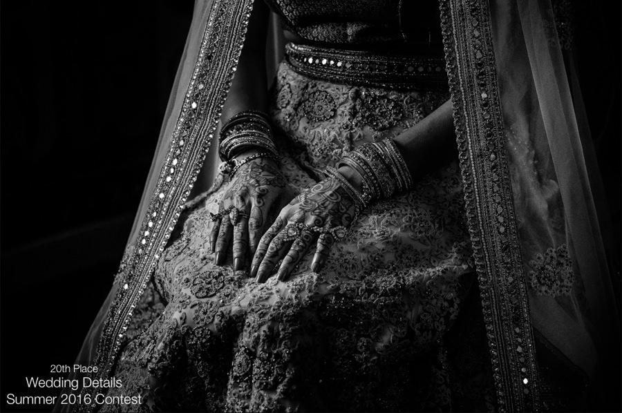 ISPWP TOP 10 Italy wedding photographer Tuscany-11