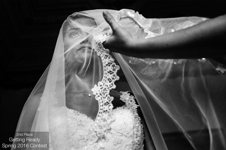 ISPWP TOP 10 Italy wedding photographer Tuscany-3