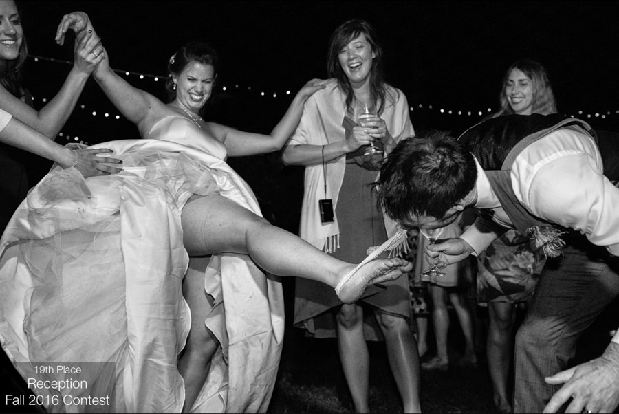 ISPWP TOP 10 Italy wedding photographer Tuscany-4