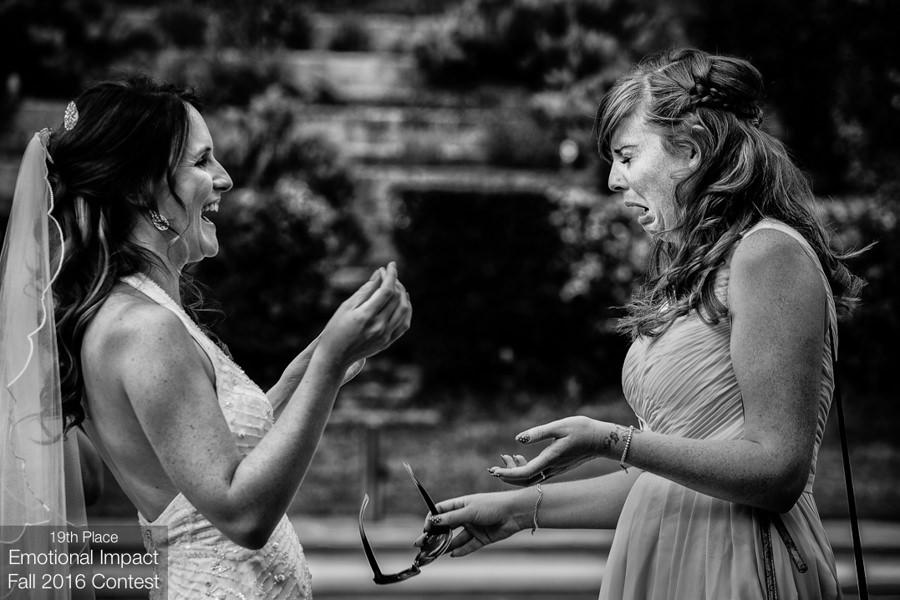 ISPWP TOP 10 Italy wedding photographer Tuscany-7