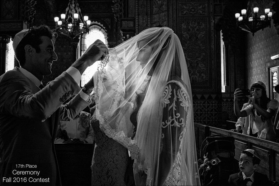 ISPWP TOP 10 Italy wedding photographer Tuscany-8