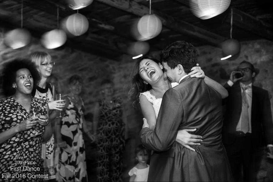 ISPWP TOP 10 Italy wedding photographer Tuscany-9
