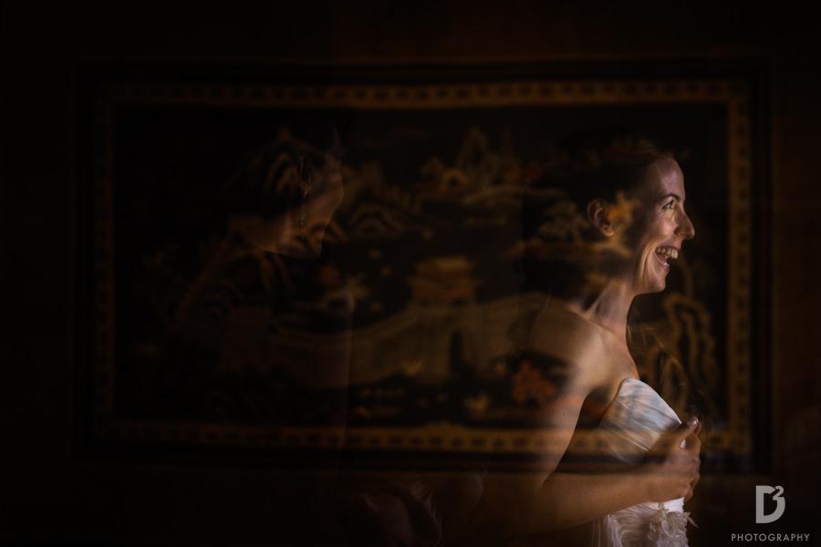 villa le piazzole florence firenze wedding venue-900