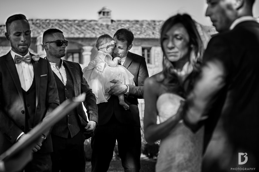 wedding at meleto castle in tuscany-1