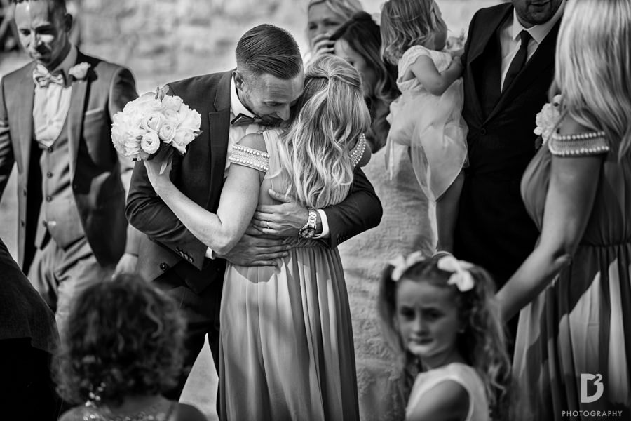 best wedding photographers Castello di Meleto Tuscany Italy