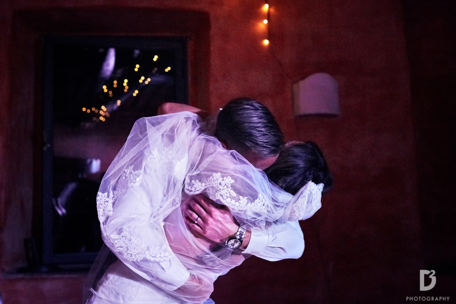 best wedding location in Tuscany Castello di Meleto