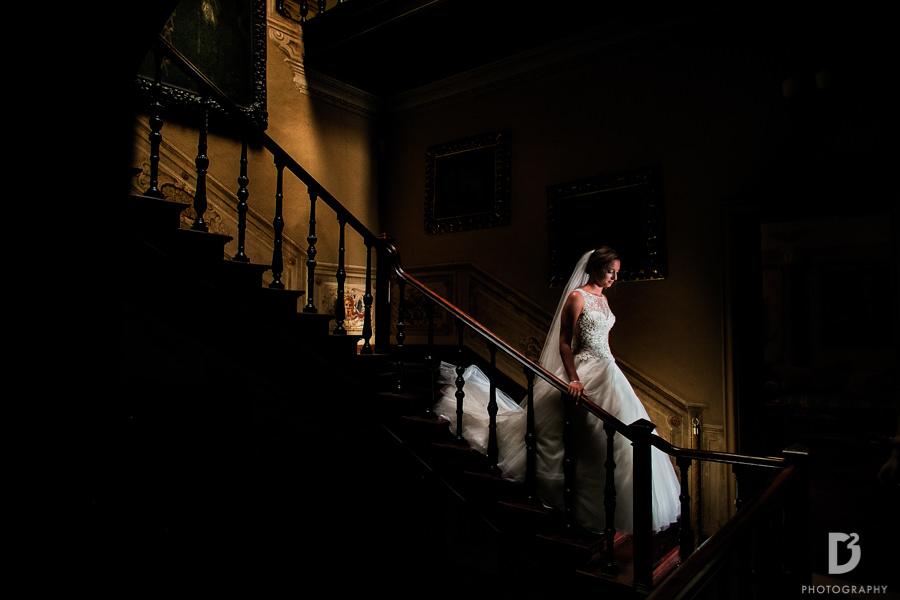 wedding historical venue Borgo Stomennano Tuscany