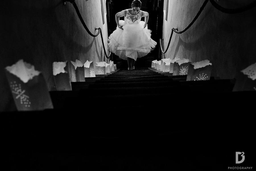 bride portrait wedding inspiration