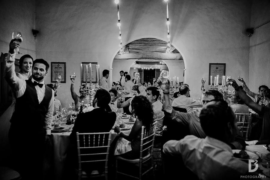 top wedding photographer Siena Tuscany
