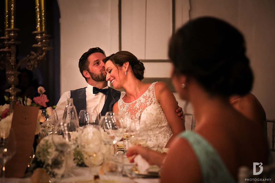 best wedding photographer Siena