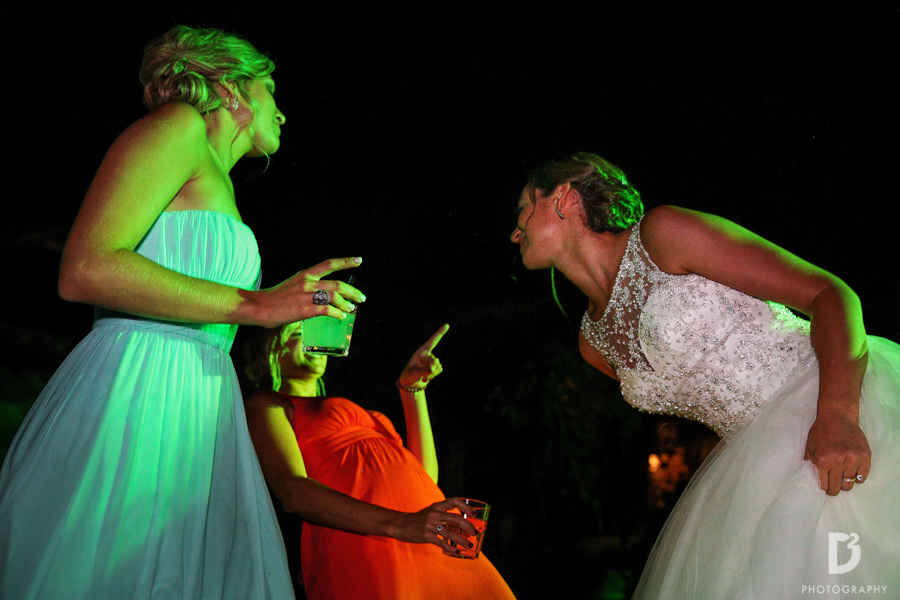 wedding Borgo Stomennano Monteriggioni Siena