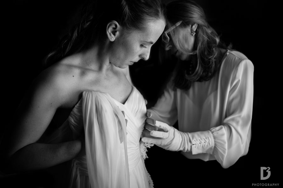 wedding photographer in Florence Villa Piazzole-1
