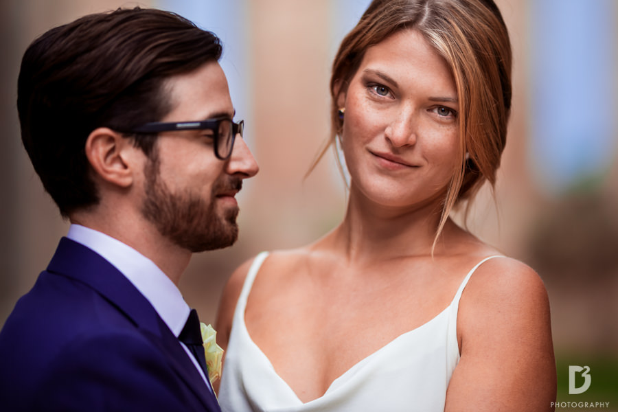 wedding photographer San Galgano Siena Tuscany