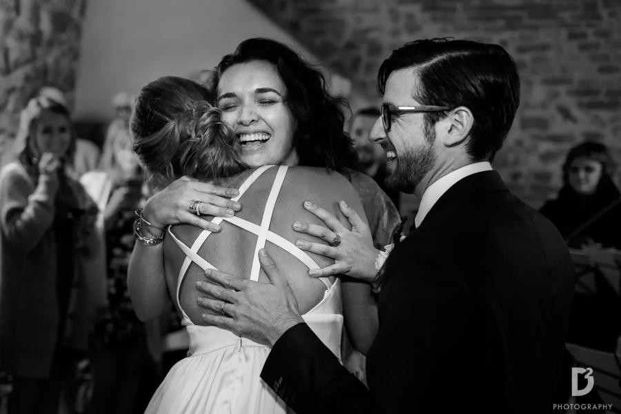 wedding photography San Galgano Siena Tuscany