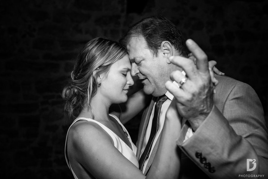 wedding photography San Galgano Siena Tuscany