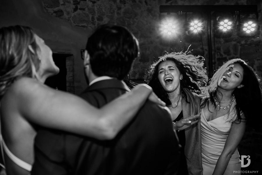 wedding photography San Galgano Tuscany