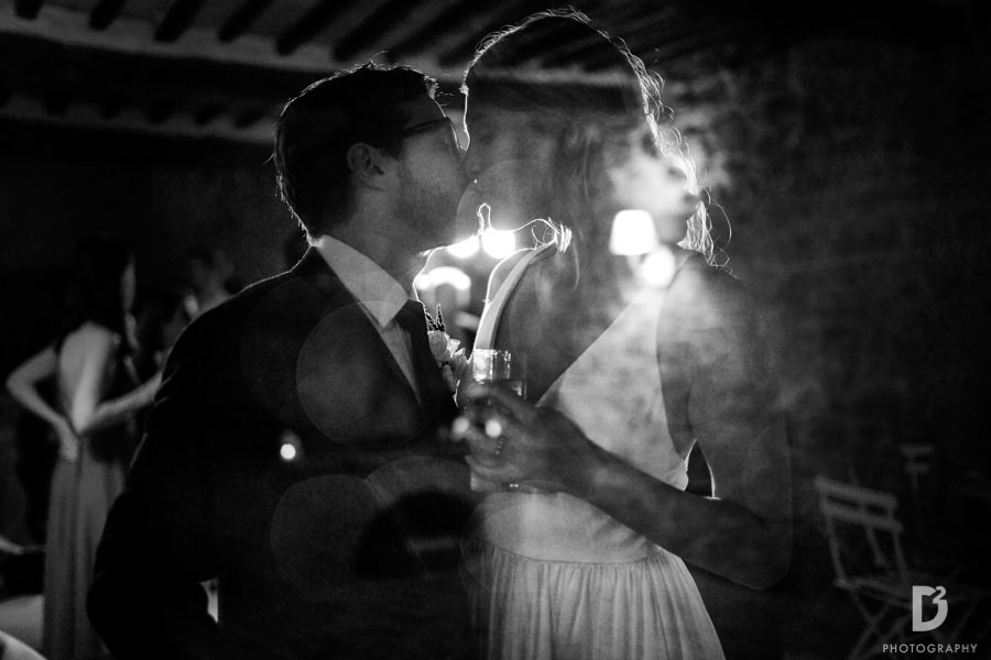 wedding photography San Galgano Tuscany
