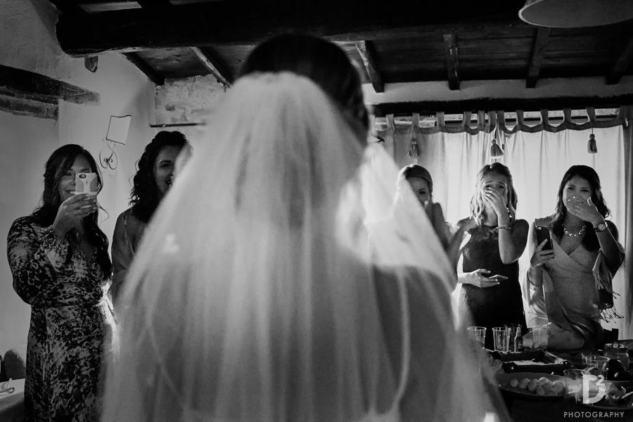 best wedding photographers Siena Tuscany Italy