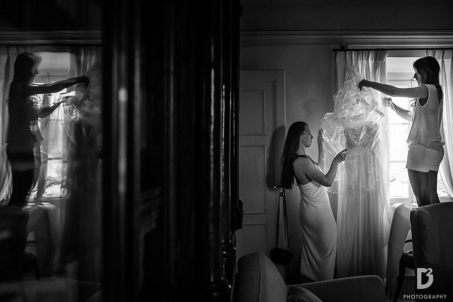 wedding photographers in Florence Tuscany