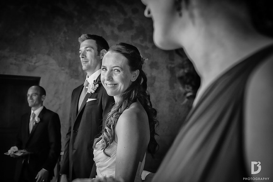 wedding photography in Florence Tuscany