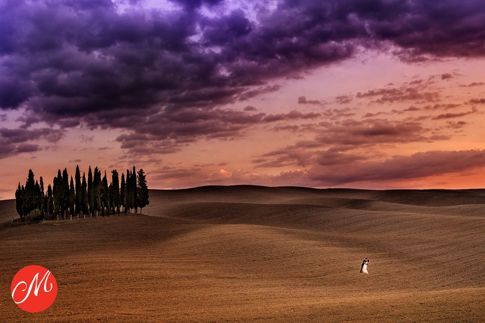 International award winning photographers Tuscany Italy