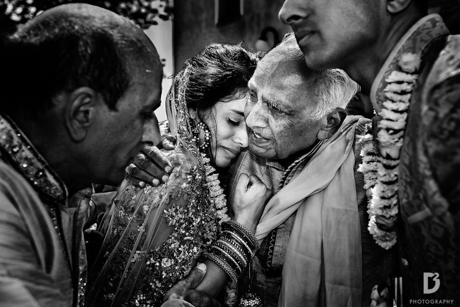 Tuscany Wedding Photographers