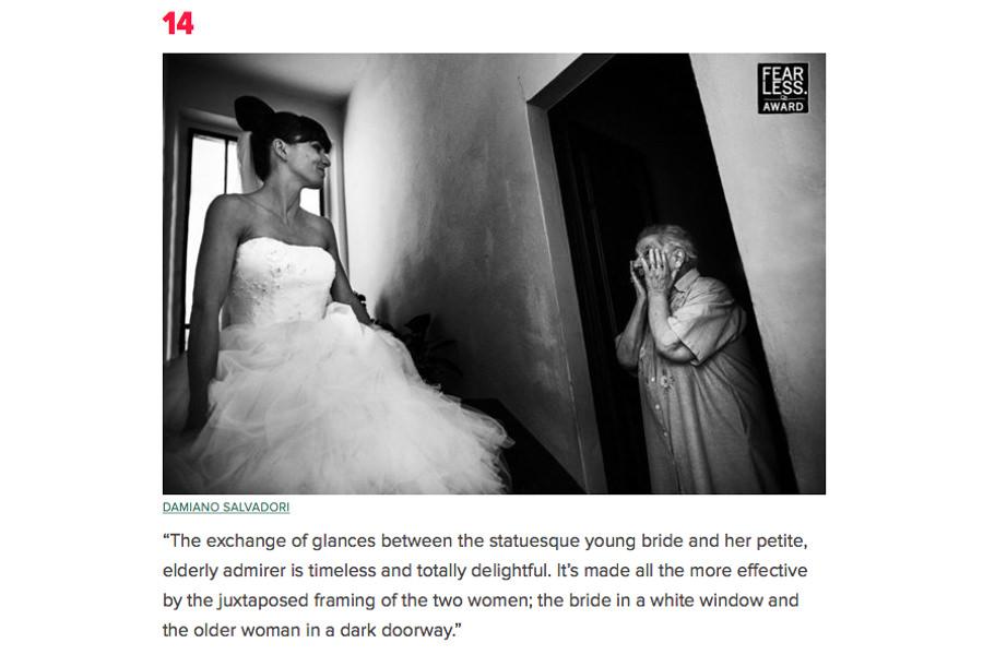 Best wedding photographers Italy