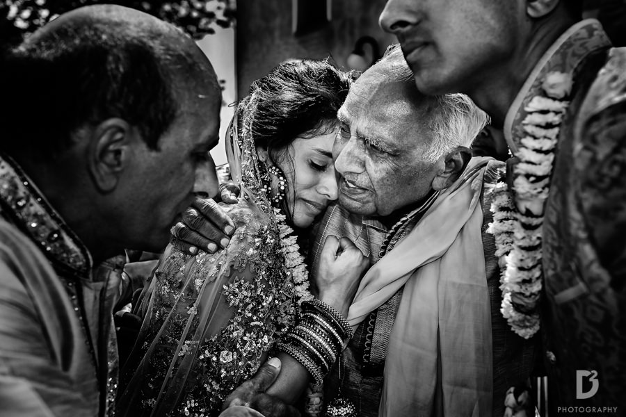 destination indian wedding in tuscany italy-1