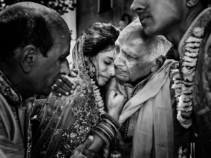 Destination Hindu Indian Wedding Tuscany