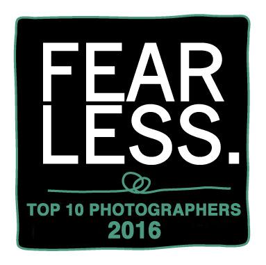 fearless-logo-white-green-black
