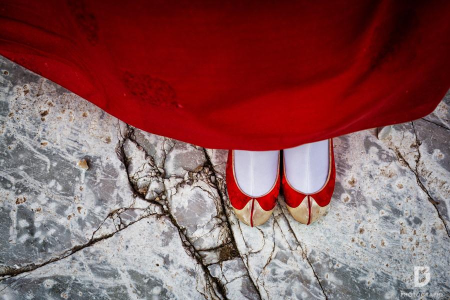 Korean wedding in Tuscany Italy-13