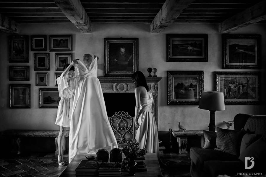 Wedding in Val d'Orcia Tuscany-10