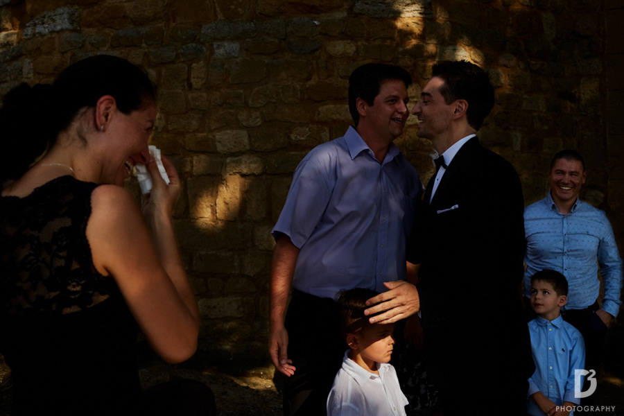 Wedding in Val d'Orcia Tuscany-18