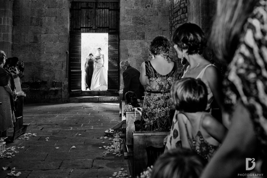 Wedding in Val d'Orcia Tuscany-22