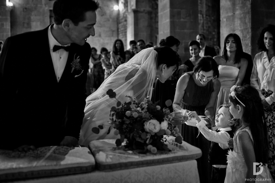 Wedding in Val d'Orcia Tuscany-25