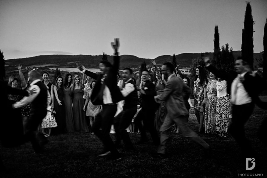Wedding in Val d'Orcia Tuscany-40