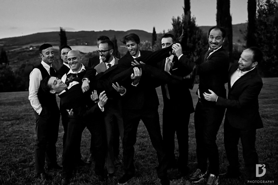 Wedding in Val d'Orcia Tuscany-41