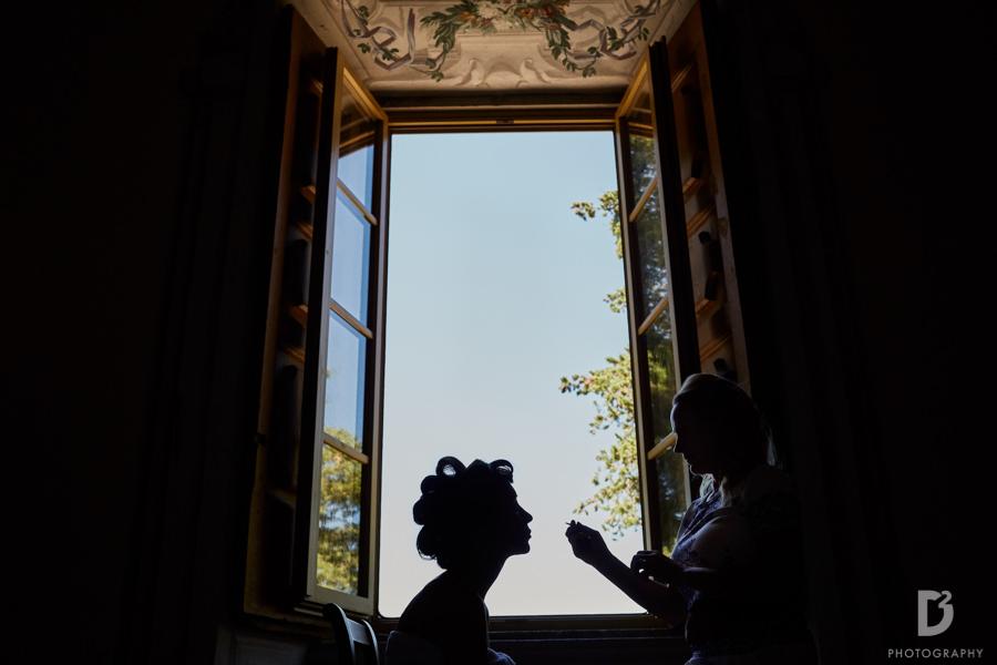 luxury wedding location Tuscany destination wedding in Italy-1
