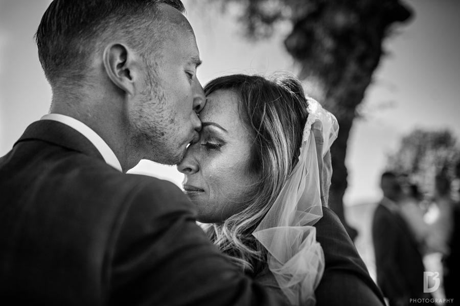 luxury wedding location Tuscany destination wedding in Italy-19
