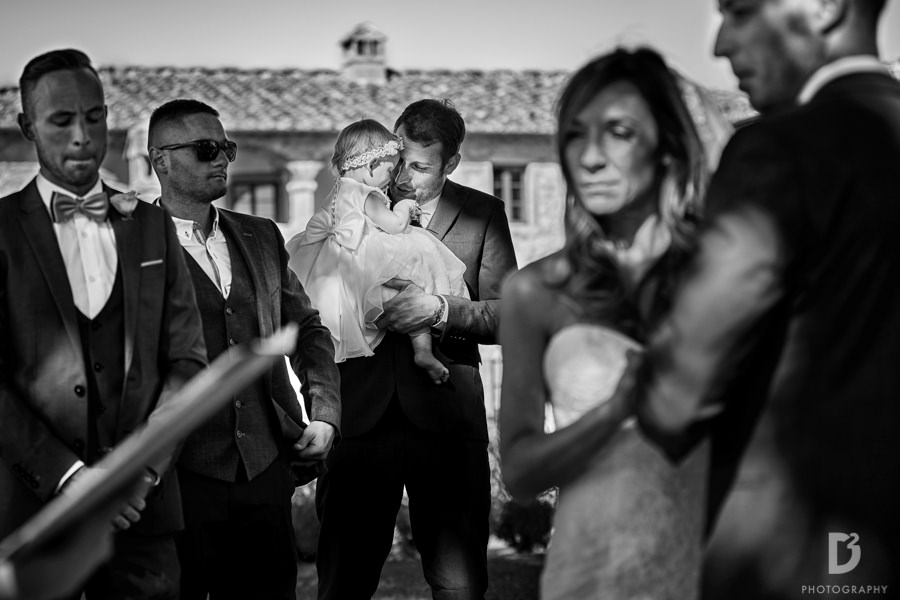 luxury wedding location Tuscany destination wedding in Italy-21