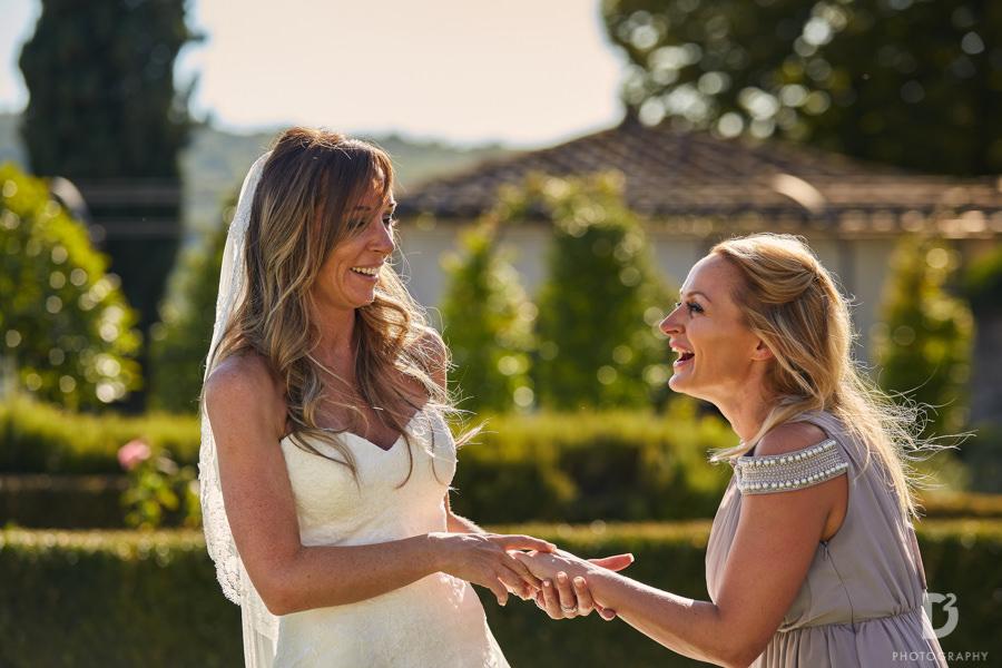 luxury wedding location Tuscany destination wedding in Italy-30