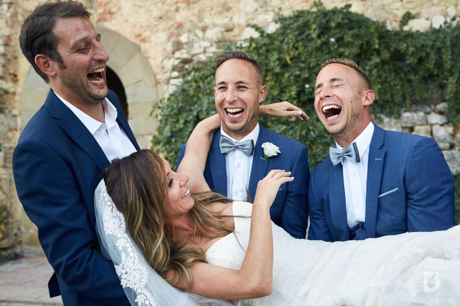luxury wedding location Tuscany destination wedding in Italy-32