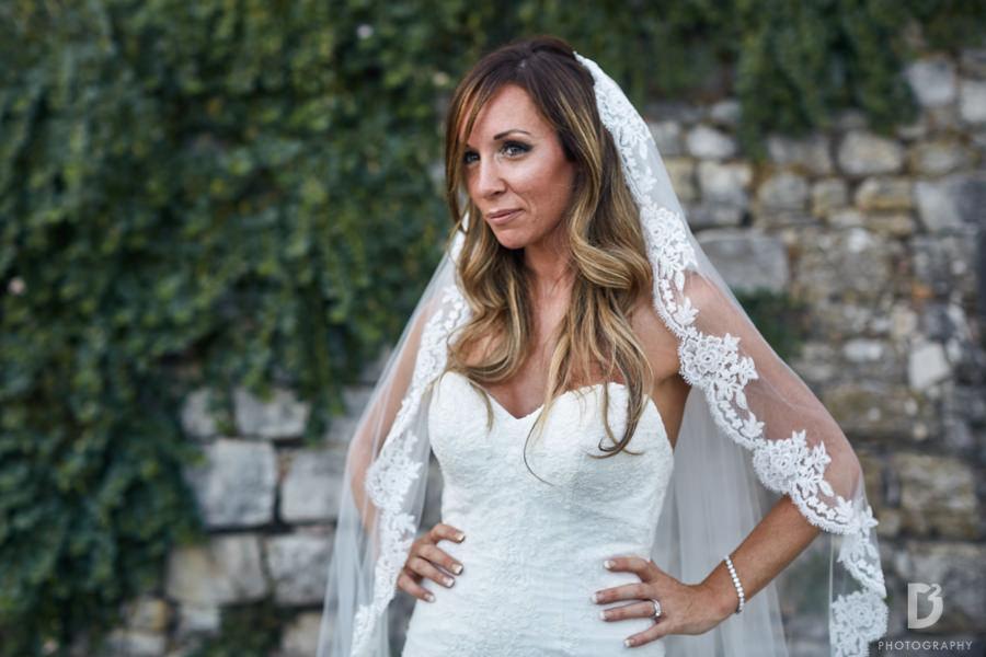 luxury wedding location Tuscany destination wedding in Italy-33