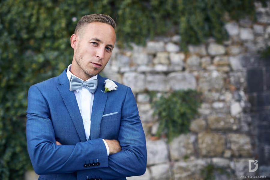 luxury wedding location Tuscany destination wedding in Italy-34