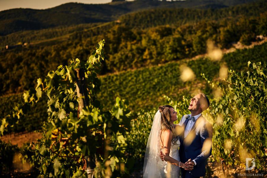 luxury wedding location Tuscany destination wedding in Italy-39